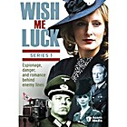 wish me luck (tv series 1) by Gordon Flemyng