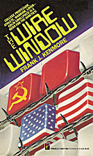 Wire Window by F. J. Kenmore