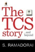 The TCS Story . . . and Beyond (Tata…