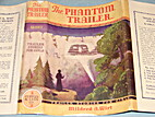 The Phantom Trailer by Mildred A. Wirt
