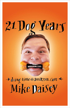 21 Dog Years : Doing Time @ Amazon.com by…