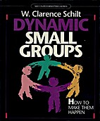 Dynamic Small Groups: How to Make Them…
