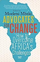 Advocates for Change: How to Overcome…