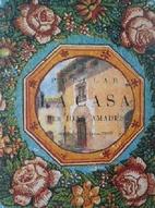 La casa by Joan Amades
