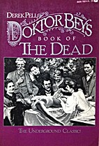 Doktor Bey's book of the dead:…