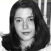 Author photo. <a href=&quot;http://www.fantasticfiction.co.uk/j/emma-jensen/&quot; rel=&quot;nofollow&quot; target=&quot;_top&quot;>http://www.fantasticfiction.co.uk/j/emma-jensen/</a>