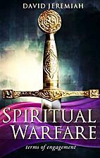 Spiritual Warfare Study Guide by Dr. David…
