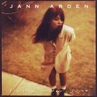 Living under June {sound recording} by Jann…