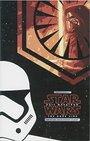 Inaugural Star Wars Half Marathon The Dark Side Official 2016 Event Guide - Disney