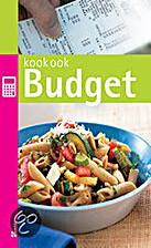 Budget by Juliet van der Weijden