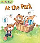 Dr. Bird: At the Park by Dr. Bird