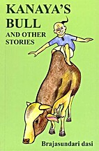 Kanaya's Bull and other Stories by…