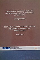 Educations and vocational training of…