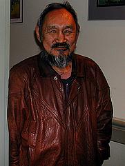 Author photo. CBC News Canada