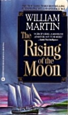 The Rising of the Moon by William Martin