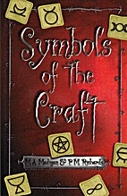 Symbols of The Craft (Witching Stones) by M.…