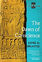 The Dawn of Conscience by James Henry…