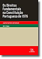 Os Direitos Fundamentais na Constituição…
