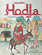 Nasreddin Hodje by Ufuk Kobas