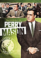 Perry Mason: Season 3, Volume 2 by Walter…