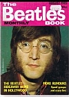 The Beatles Monthly Book 1985 August by…
