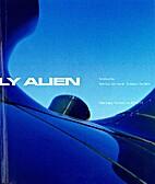 A friendly alien; ein Kunsthaus für Graz by…