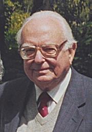 Author photo. Photo by his son-in-law Eugénio Sequeira, circa 1980.