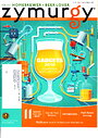 Zymurgy: The Journal of the American Homebrewers Association (2018, Vol 41 Issues 1-3) - Various