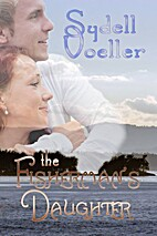 The Fisherman's Daughter by Sydell Voeller