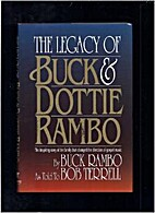 Legacy of Buck and Dottie Rambo: The…
