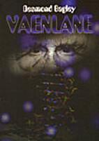 Vaenlane by Desmond Bagley