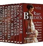 Risky Brides Bundle (8-in-1) by Vicki Hinze