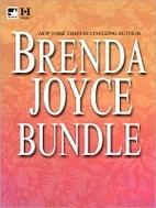 Brenda Joyce Bundle (6-in-1) by Brenda Joyce