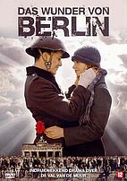 Das Wunder von Berlin [DVD] by Roland Suso…