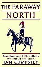 The Faraway North by Ian Cumpstey