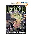 The Dragon Lensman 3 Book Set (The Dragon…