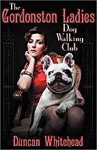 The Gordonston Ladies Dog Walking Club by…