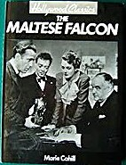 The Maltese Falcon (Hollywood Classics) by…
