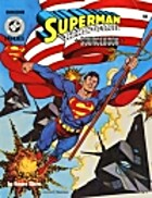 Superman: the Man of Steel Sourcebook (DC…