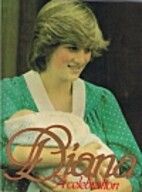 Diana: A Celebration by George Perry