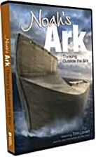 Noah's Ark: Thinking Outside the Box by Tim…