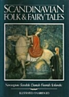 Scandinavian Folk & Fairy Tales by Claire…