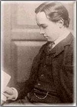 Author photo. from Wikipedia.com
