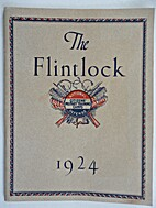 The Flintlock Published by the Students at…