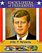 John F. Kennedy: Thirty-Fifth President of…