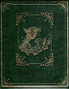 Het regiment - Deel I by M. Van der Pluym -…