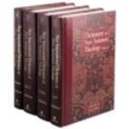 New International Dictionary of New…