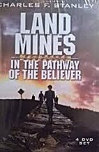 Landmines in the Pathway of the Believer -…