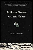 On Deep History and the Brain by…