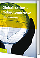 Globalization: Today, Tomorrow by Kent G.…